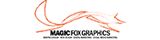 Magic Fox Graphics